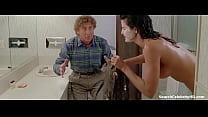 Joan Severance in See Evil Hear Evil 1989