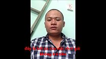 Phan Van Sang Cty ChangYang Vietnam Q.Tan tao