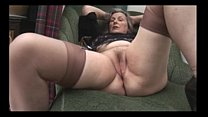 Gisele 74 grosse salope 12 video
