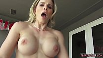 Milf bondage Cory Chase in Revenge On Your Father