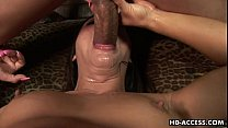 Hottie Jayna Oso massive fucking!