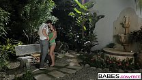 - Midnight in the Garden  starring  Amirah Adara and Joel clip - 9Club.Top