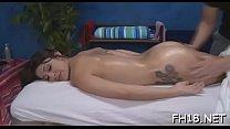 Free sex massage Vorschaubild