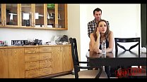 9335 Chanel Preston Fucked In Doggystyle While Making A Phone Call preview