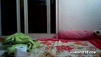 fuck someone wife(more videos http://koreancamdots.com) pornhub video