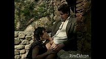 The best of hot italian porn movies Vol. 33 thumbnail