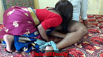 Indian Everbest mom and son hard xxx fuck