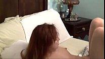 Sex during Orgasm Sensitivity (OverSex)  Redtube Free Redhead Porn Videos, Lesbian Movies & Clip