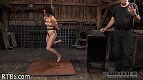 Free sadomasochism sex videos Thumbnail