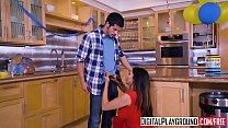 DigitalPlayground - My Girlfriends Hot Mom - Missy Martinez and Bambino image
