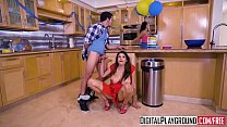 DigitalPlayground - My Girlfriends Hot Mom - Mi... thumb