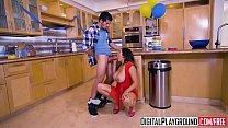 DigitalPlayground - My Girlfriends Hot Mom - Missy Martinez and Bambino Vorschaubild