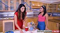 14516 DigitalPlayground - My Girlfriends Hot Mom - Missy Martinez and Bambino preview
