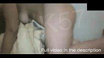 Home Video webcam masturbation