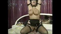 x3alyciaaa, fuck machines (1993) full movie with tiziana redford thumbnail