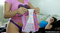 BP186-MelanieHicks- Masturbation Game