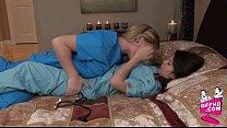 girls become lesbian 463 pornhub video