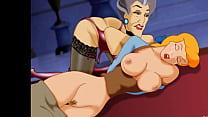 Cinderella Gets Fucked صورة