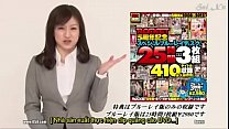game show japanese incestuous (việt sud) thumbnail