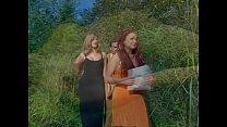 Bose Madchen 5 (1997) MEGA Download full http://sh.st/bWNlX