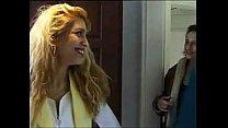 Free download video bokep Donna wird geil durchgefickt