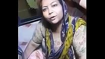 Savita Bhabhi Dirty Talk in Hindi