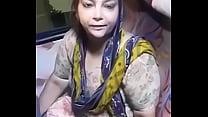 Savita Bhabhi Dirty Talk in Hindi thumbnail