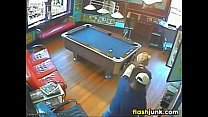 8940 stranger caught having sex on CCTV preview