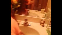 Whore Jackie V from Joliet IL fucks and blows me - tumblr wife share thumbnail