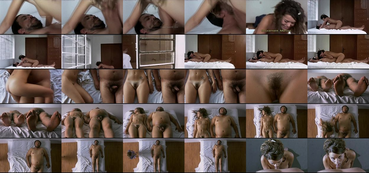 cock-previews-nudity-in-battle-in-heaven-girls-crotch-porn