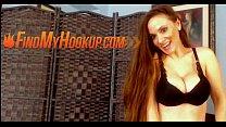 Hottest  Jewish Teen Booty Amirah Adara 1 16 - download porn videos