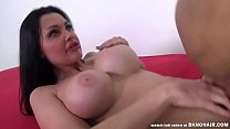Aletta Ocean fucks Porno Dan porn image