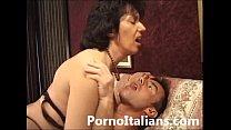 Italian mature sexy video porn - Matura italiana asseta di cazzo's Thumb