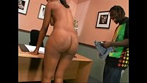 Freaks VS Big Dick 6