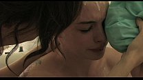 ANNE HATHAWAY - Rachel Getting Married (2008) preview image