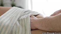 Massage-X - Sexy massage and more Alice Smack