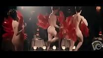 Download video bokep A nice cabaret scene 3gp terbaru