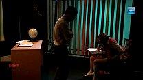 Celeste  Naughty  Student Scene from Casting Online Ep01 Vorschaubild