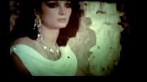 trailer sacerdotisas del amor (azumi mizushima) thumbnail