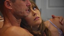 MissaX.com - Daddy's Bad Girl - Teaser * Penny ...