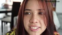 Modelo Webcam Colombiana Nos Cuenta Su Fantasía