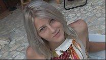 Mila I - Primia Thumbnail