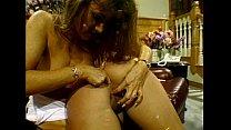 LBO - Anal Wittnes 02 - Full movie thumbnail