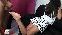 video porno paja con los pies y corrida xxx pornhub video