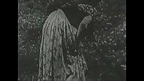 1910 Vintage Porn German Thumbnail