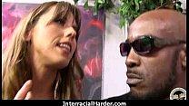 The Best of Amateur Interracial Sex 15 - Download mp4 XXX porn videos