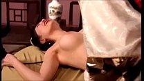 M-Jin Pin Mei Part 1 [1996] Asami Kanno, Cindy Yip Sin Yi's Thumb
