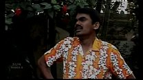 Bhamalu 2 thumbnail