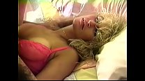 Nasty Jack's Homemade Video #01 (1990) (Paula Price)