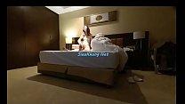 Người mẫu hàn quốc đi khách sạn bị quay lén pornhub video